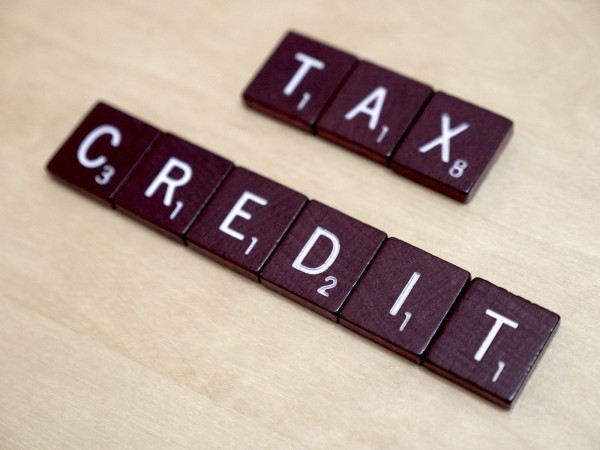 Disabilities That Qualify for the Disability Tax Credit