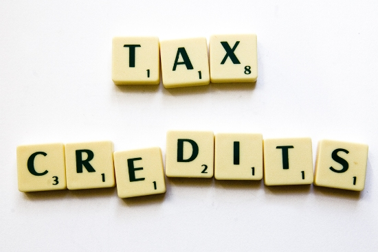 That Qualify for the Disability Tax Credit under Form 2201 – Part 2