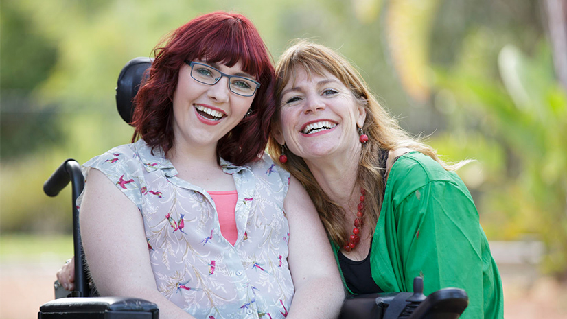 Dressing Impairment Disability Tax Credit