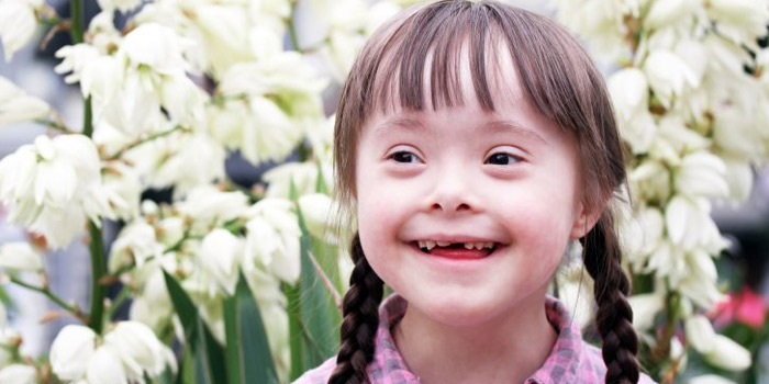Chromosome Abonormalities Disability Tax Credit