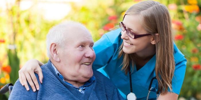 Dementia Disability Tax Credit