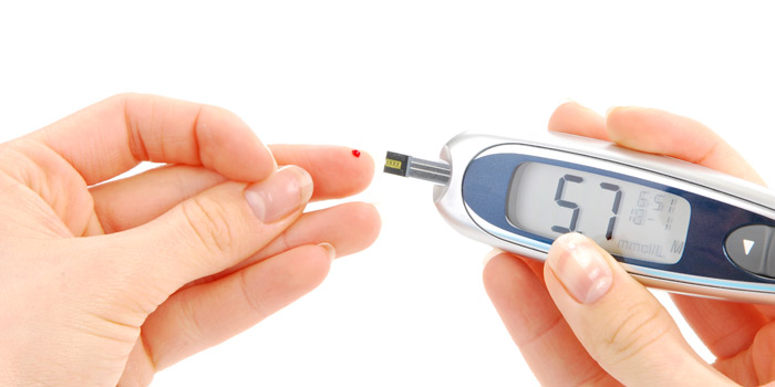 Diabetes Disability Tax Credit