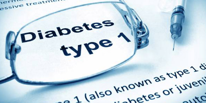 Type 1 Diabetes Disability Tax Credit
