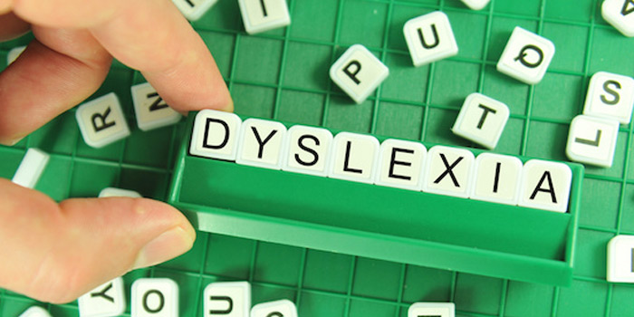 Dyslexia Disability Tax Credit