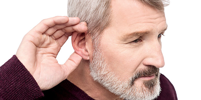 Hearing Loss Disability Tax Credit