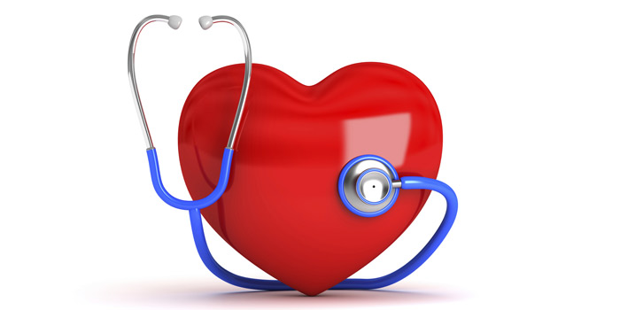 Heart Disease Disability Tax Credit