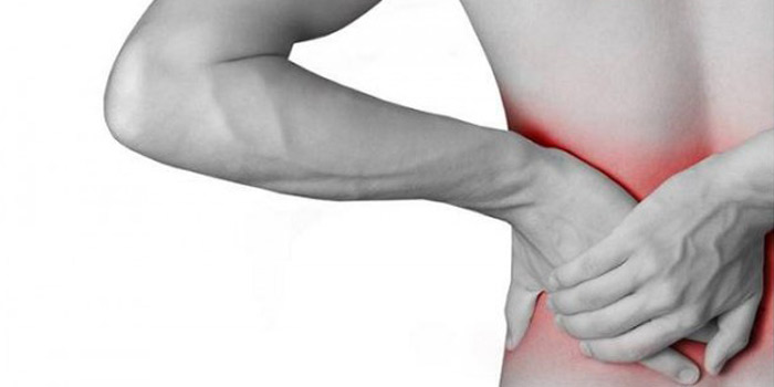 Hip Injury Disability Tax Credit