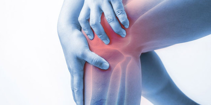 Osteoarthritis Disability Tax Credit