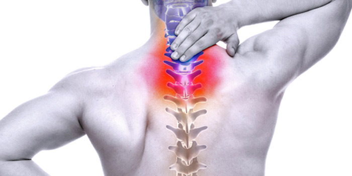 Spinal Cord Disability Tax Credit