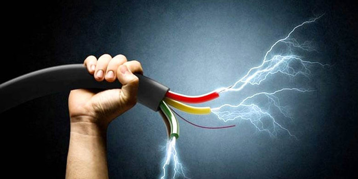 Electrocution Disability Tax Credit